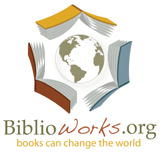 October 2015 - BiblioWorks - Donate a Day