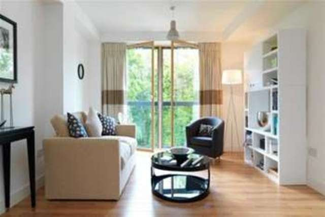 2 bedroom Flat to rent in Haggs Gate Glasgow G41