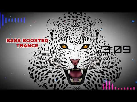Full Power Bass Trance New Unreleased 2020 || New Style Dance Trance Music Dj 2020