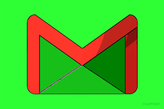 Top 8 Gmail Tricks To Increase Your Productivity - Clapway