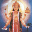 Lord Dhanvantri - Tributes, Salutations & Replies - Page 3 - The Holistic Care