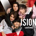 Vision / ANTIME