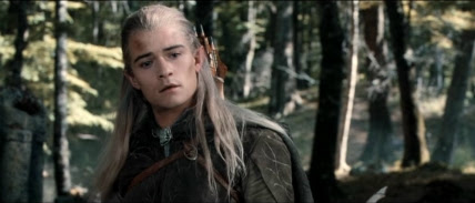 Image result for legolas
