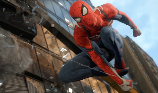 Marvel Games Won't Be Restricted by Current Canon