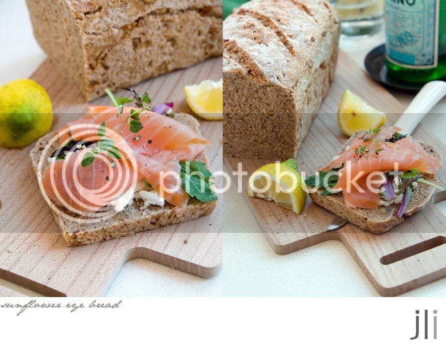 sunflower rye bread photo blog-4_zps0a6601f4.jpg