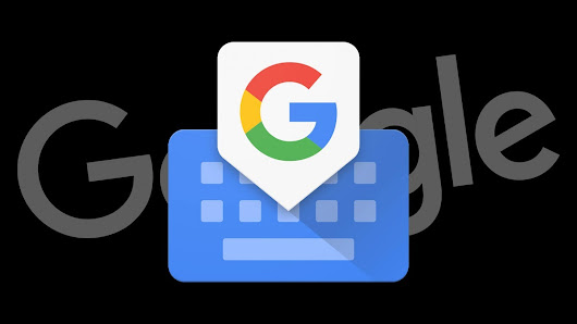 Google Talks About the Machine Learning Technology Behind Gboard