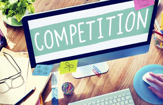 7 Tips to Run a Successful Social Media Competition - Maria Frangieh