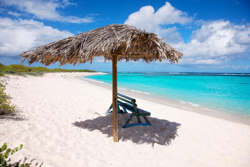 loblolly bay beach umbrella bvi