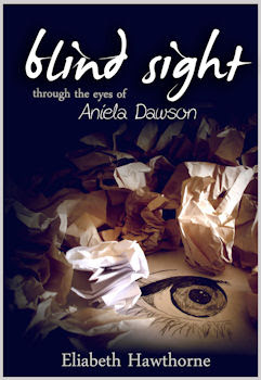 Blind-Sight-Ana-Book-Cover
