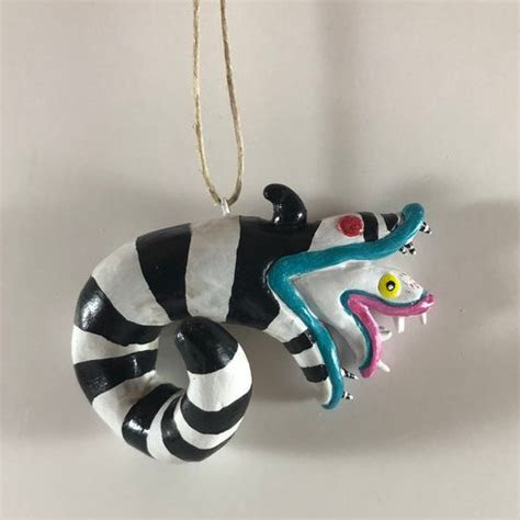 Beetlejuice Decor That Fans Will Love All Year Long   My