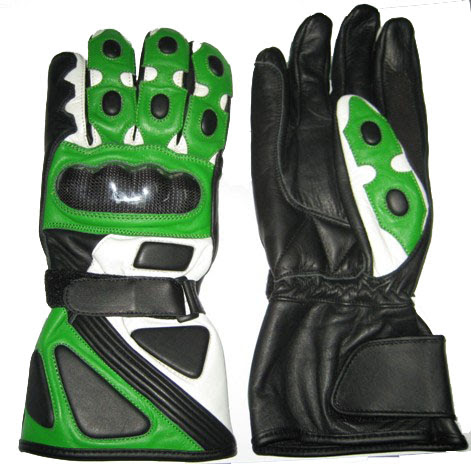 Buy sports leather gloves online