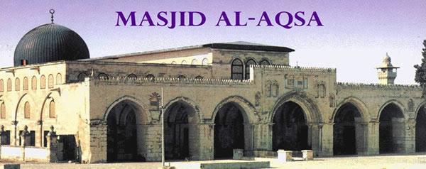 Grand Mosques Anwar Ul Islam Grammar School Iwo