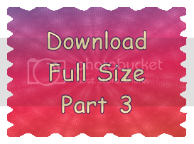 Download Full Size Part 3