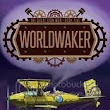 Worldwaker by Dean F. Wilson