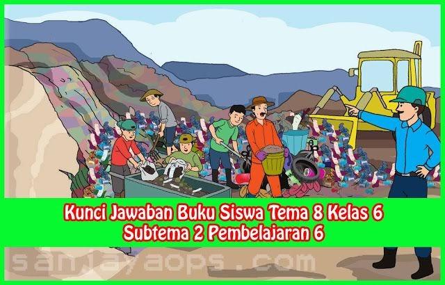 Kunci Jawaban Bahasa Indonesia Kelas 12 Halaman 120 Semester 1 Peranti Guru