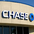 JPMorgan Chase to cut 17,000 jobs in next two years - Dallas Business Journal