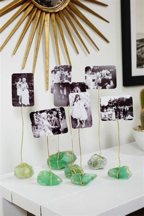 decoration  creative ideas  display pictures