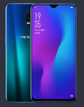 Oppo R17 User Guide Manual Tips Tricks Download