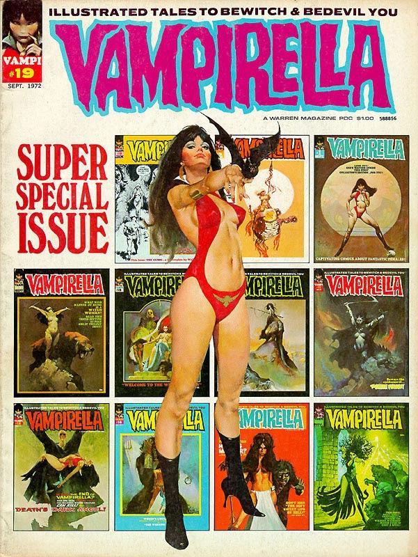 http://www.vampilore.co.uk/images/warren/warren-019-f.jpg