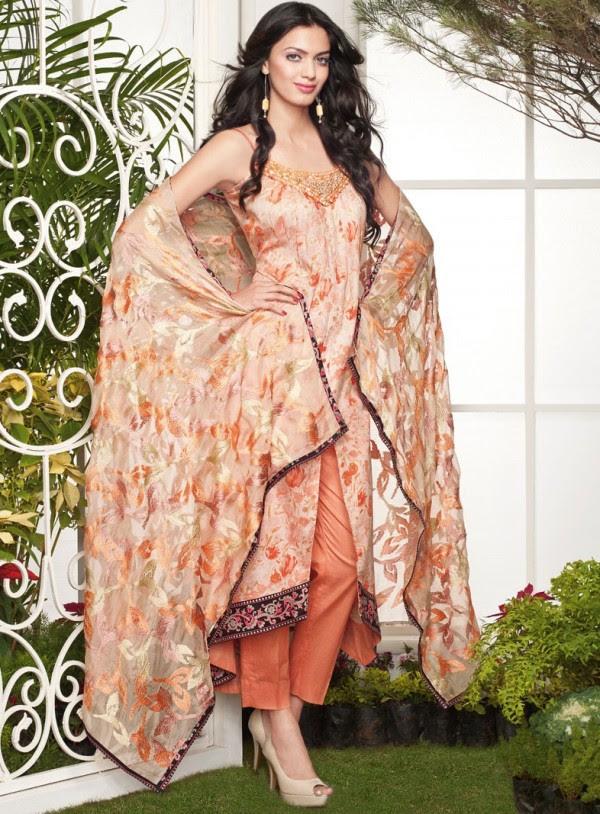 gul-ahmed-lawn-2012-3