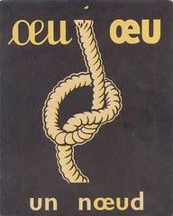 un noeud