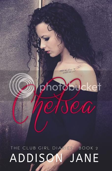 photo Chelsea Ebook_zps2pe4xpec.png
