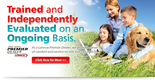 First Choice Heating & Air Conditioning