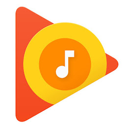 Google Play Music ditches swipe-to-delete gesture after user backlash