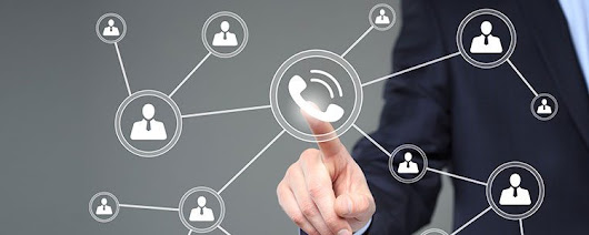 Unified Communications and How It Can Help Your Business | Techmedics Blog