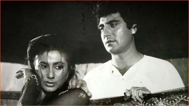 Raj Babbar Birthday: आज भी फिल्मों में सक्रिय हैं राज बब्बर, स्मिता पाटिल के साथ रिलेशनशिप थी सुर्खियों का हिस्सा