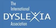 (IDA) International Dyslexia Association
