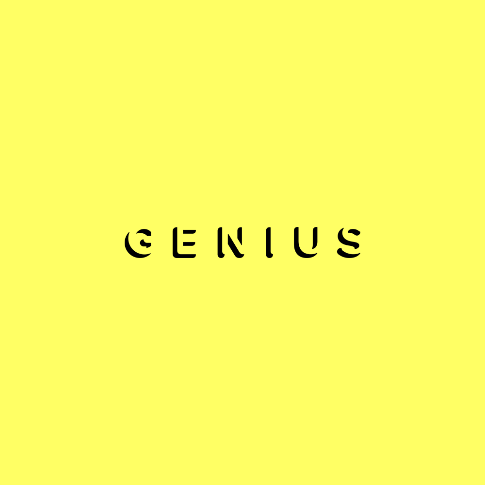 Genius Song Lyrics Knowledge
