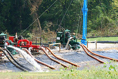 pit-pumps