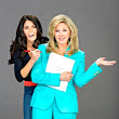 PERFECT ON PAPER, Featuring Morgan Fairchild, Premieres This Week on Hallmark Channel (Video)