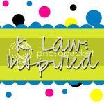 K. Law: Inspired