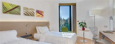 hotels  venedig mestre hilton garden inn hotel venedig