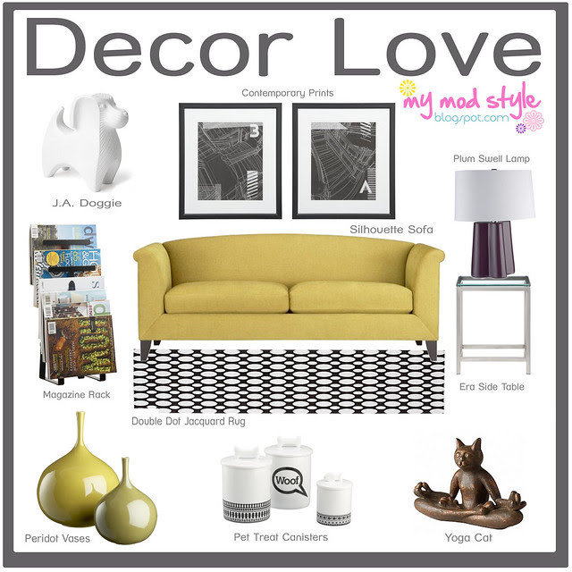 Decor Love sept2010