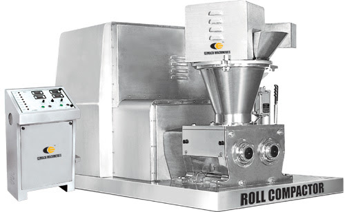 http://www.cemachlimited.com/images/roll-compactor-100-big.jpg