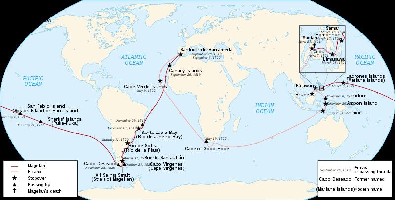 File:Magellan Elcano Circumnavigation-en.svg