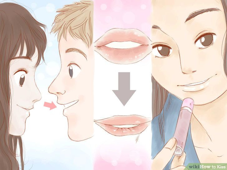 Kiss Step 1 Version 5.jpg