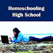 Amazon.com: Homeschooling High School with College in Mind eBook: Betsy Sproger: Kindle Store