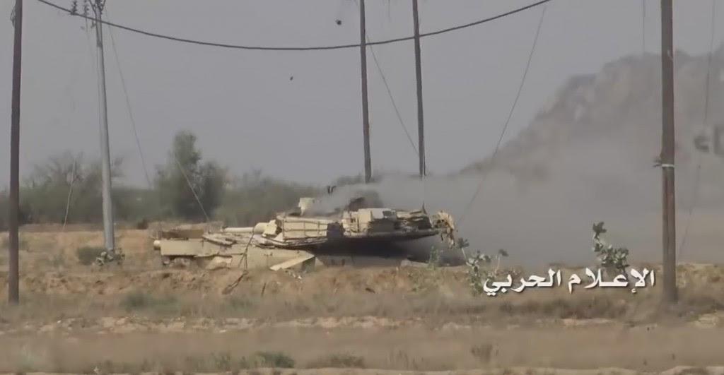 Houthi_Strike_3-1024x531