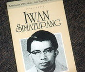 Iwan Martua Dongan Simatupang