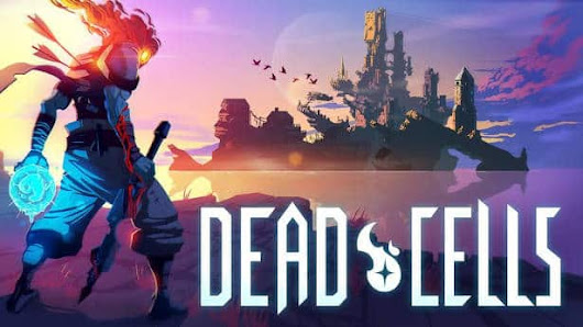 Dead Cells getting closer to a native release - Linux Game Consortium