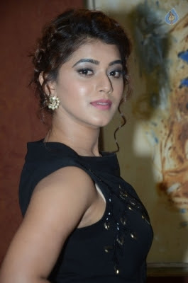 Yamini Bhaskar Stills - 2 of 31