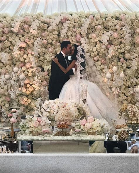 Lilly Ghalichi Is Married: Former Shahs of Sunset Star
