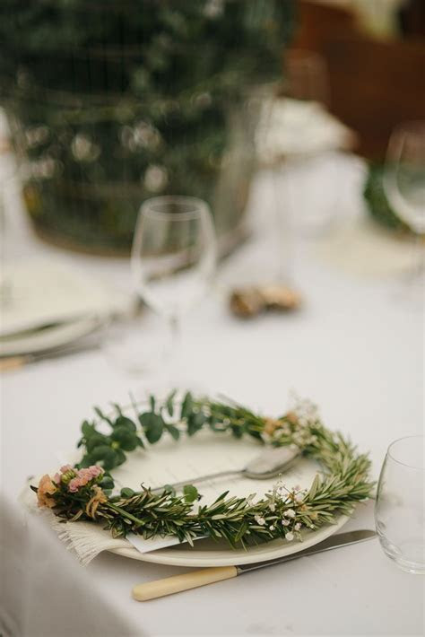 1000  ideas about Table Plate Setting on Pinterest
