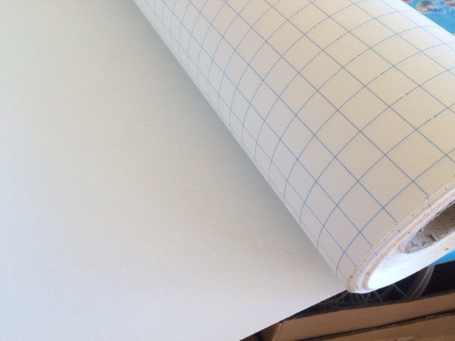 Where To Buy Styrene For Lampshades 3chooks Lampshades