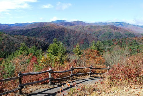 IMG_3152_Overlook_On_Road_to_Cataloochee