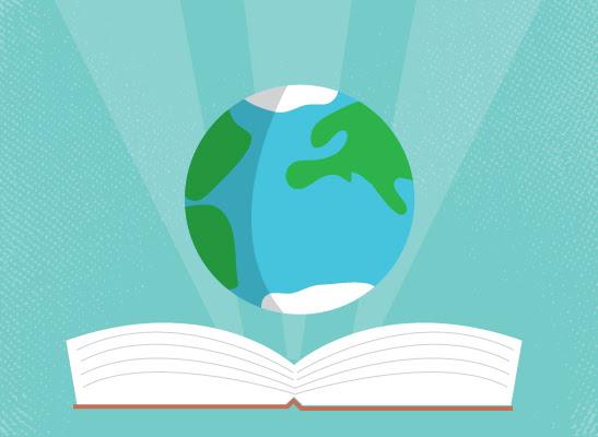 Aprender geografía con recursos online